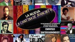 Fm Musica Del Recuerdo Del Ayer Y De Hoy La Nueva Cantina De Juanchito