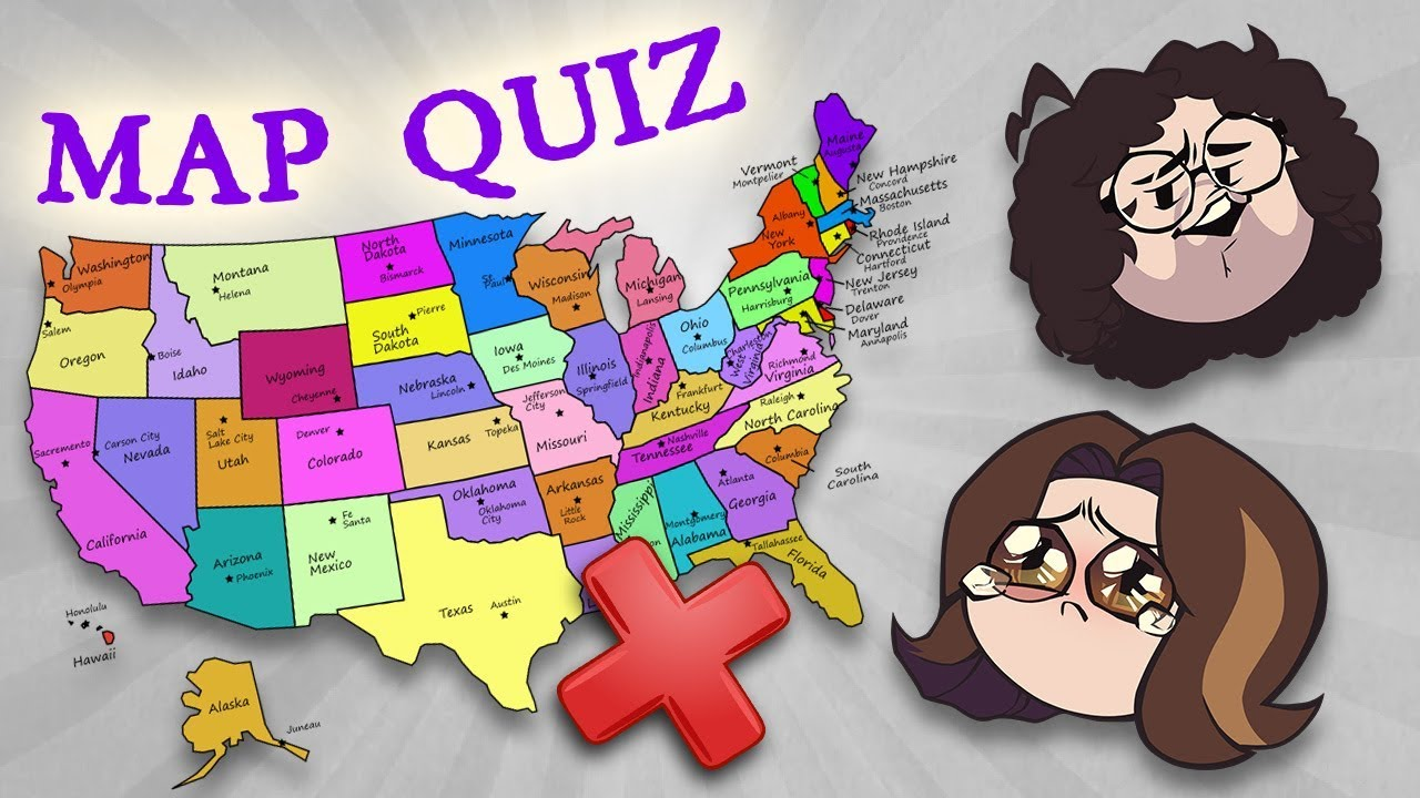 Map Quiz Showdown - Game Grumps VS  Countries Of Europe Map Quiz on map of europe without borders, map of western european countries, map of cape town western cape south africa, map of dublin ireland hotels, south america map countries quiz, map of western africa countries, world map countries quiz, map of europe spain france and england, map europe 1919 after ww1, map of europe blank study guide, map of europe study help, map of europe world atlas, map of vietnam countries labeled, map of western europe, east asia countries map quiz, map of europe compared to world, map of europe quiz game, map of europe during the medieval middle ages, map of europe physical features worksheet, map of europe capitals quiz,