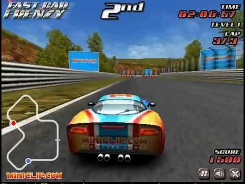 descargar juegos para project 64 de carros