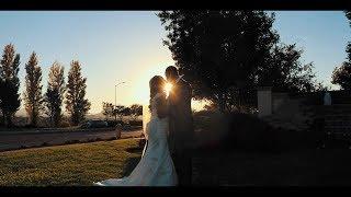 Baixar David & Ebony Brown's Wedding | Dir @Cellyybo