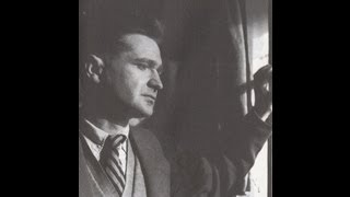 The Refusal to Procreate (Cioran)
