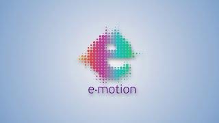 Фестиваль Ulmart e-Motion | Ulmart e-Motion Festival SPb
