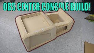 custom-ford-f350-center-console-update
