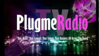 Plugme Radio dedicated this show segment to my REGGAE FANS AND ARTIST 2013