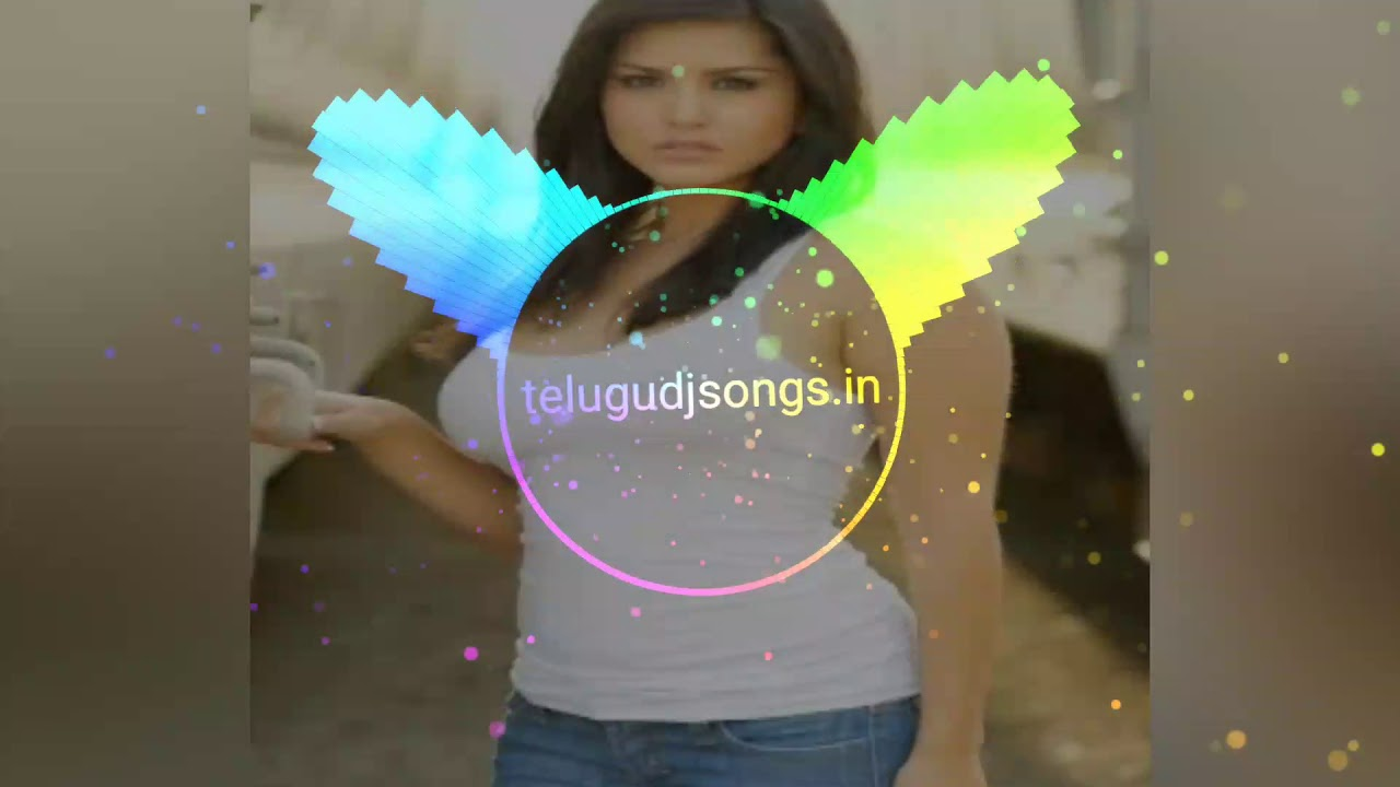 Sakhi Songs Free Download - Naa Songs