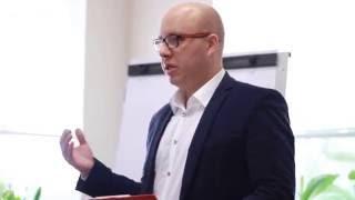 видео Украинские бизнесмены предпочитают обналичку
