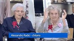 """Casa di Riposo """"Cigno Bianco"""" - Agno Canton Ticino"""