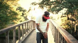 "Stalley-""Sound of Silence"" (Directed by BMike)"