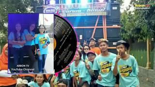Dj Remix Lewung Versi Trap Terbaru 2019   Cocok Buat Cek Sound Karnaval