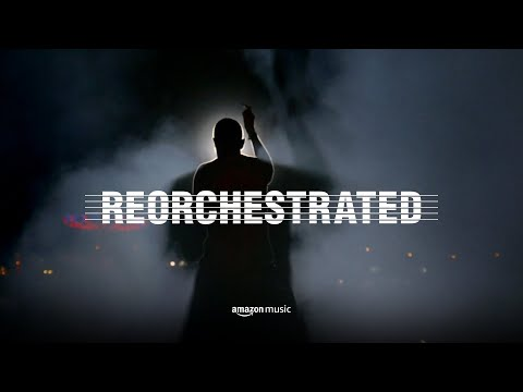 """Bastille """"ReOrchestrated"""" 