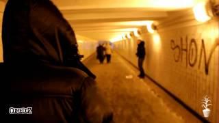 Наркоман Павлик. 10 Серия. Суй 1 [1080p]