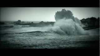Копия видео Моцарт   Реквием по мечте