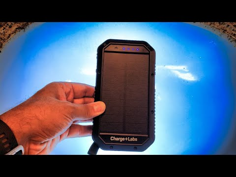 halo-the-20000-mah-ip65-wireless-charger-,-solar-power-bank,-waterproof,-for-android,-ios
