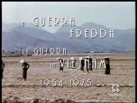 Appuntamento Con La Storia-La guerra in Vietnam 1954 1975