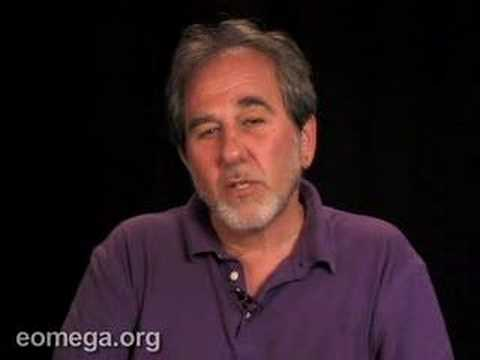 Bruce H. Lipton: When You Understand a Cell, You Understand Humans
