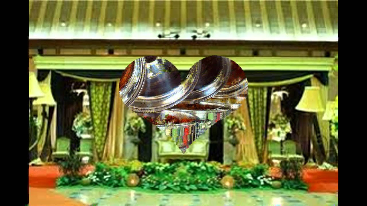 081288625121 wedding decoration di tangerang youtube 081288625121 wedding decoration di tangerang junglespirit Choice Image