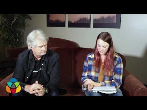 KelownaNow interviews Tom Cochrane