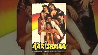 Karishma (1984) || Kamal Haasan, Reena Roy, Tina Munim || Hindi Full Movie
