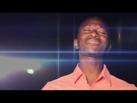 Moritz //Ae tama ta ha official Music videoby 2by2videos
