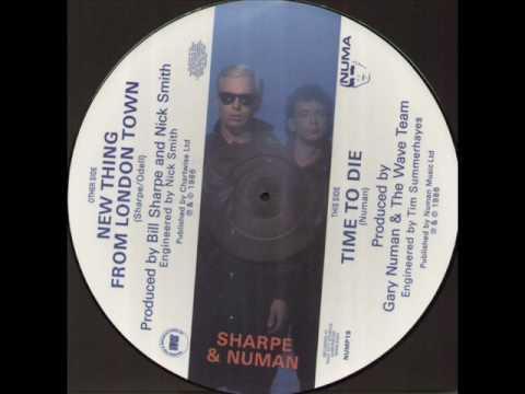 Club 6400 Ocean Club Tape 1988 Side B Part 1