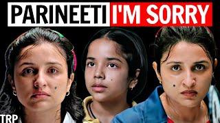 Saina Movie Review & Analysis | Parineeti Chopra, Manav Kaul | Amole Gupte