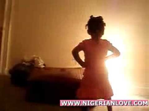 best nigerian dating sites
