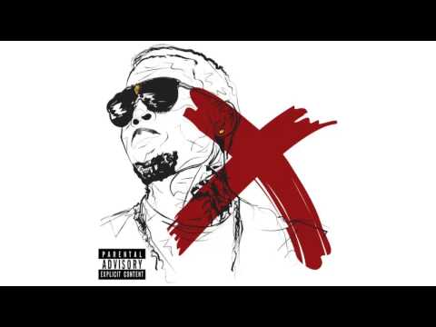 Chris Brown - New Flame (feat. Rick Ross)