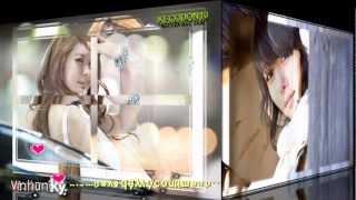Làm Gì Để Quay Trở Lại- Phan Đình Tùng -[HD] Kara+Sub [Kecodon10]
