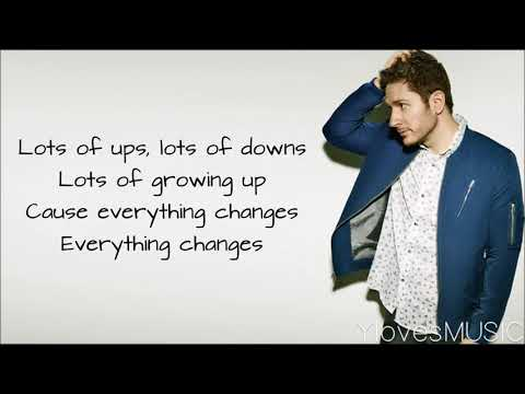 Owl City - Firebird (Lyrics)