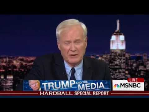 a study of politics in chris matthews hardball Hardball study guide by pweeks2 includes 19 questions covering vocabulary, terms and more  hardball by chris matthews  hardball 18 terms political science .