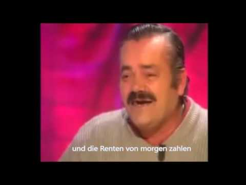 Exklusiv-Interview mit Kanzlerin Merkels Chefberater