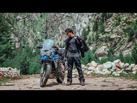 chitkul-ride---last-village-of-india-?-ep.04