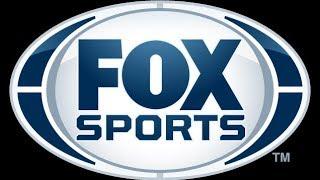 Fox Sports Ao Vivo em HD 08/11/2019