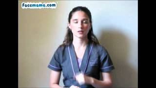 dolor de espalda baja lumbar y de pelvis en el embarazo