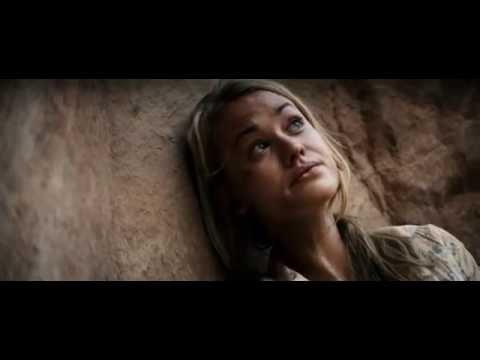 Смотреть фильм Конан-варвар (2011) в хорошем качестве hd 720p