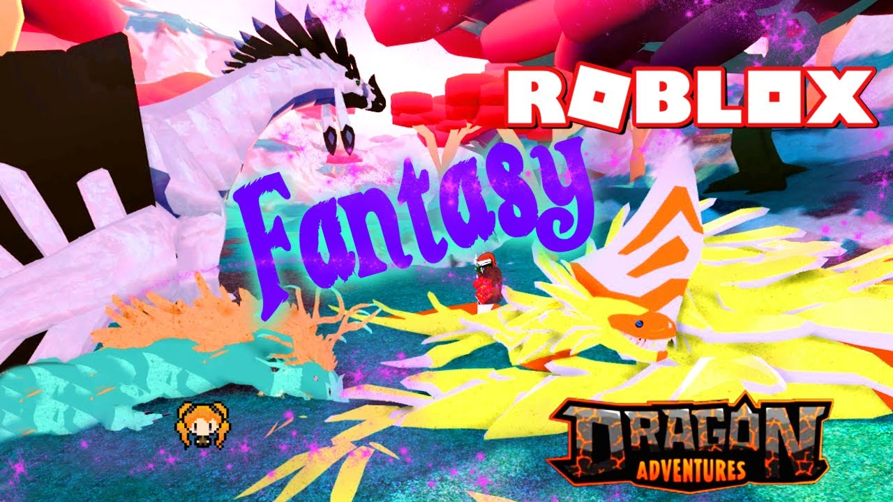 Feathered Dragons Dragon Adventures Roblox Wiki Fandom Roblox Dragon Adventures Even More Amazing Game Taming My Jealous Kid Baby Roleplay By Lyronyx