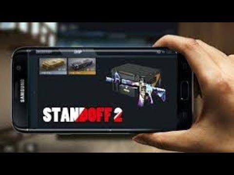 Видео Игры зомби онлайн бесплатно