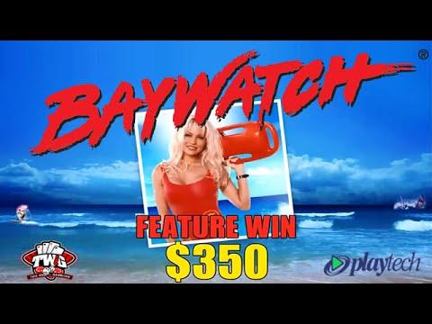 Baywatch Online