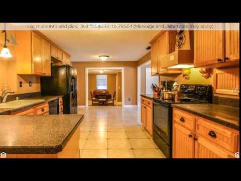 $199,500 - 690 E PIERCE STREET, LAKE ALFRED, FL 33850