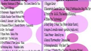 glam+style compilation teaser