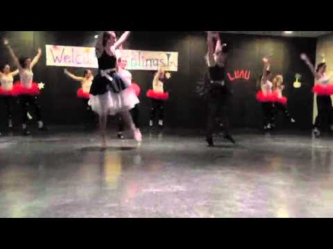 Her Name is Alice by The Shinedown- Cortland Dance Company