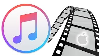 Video How to Transfer videos/movies from iTunes 12.2.1.16 to iPhone iPad iPod iOS 8.4 download MP3, 3GP, MP4, WEBM, AVI, FLV Januari 2018