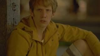 忍者の国 -IGA-(全5話) 私の名前はクエンティン。 大好きな忍者に会う...