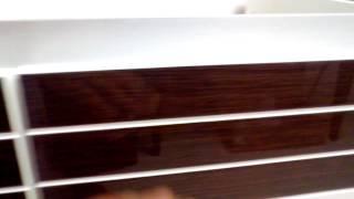Мдф покраска и шпон . Часть 3 . Идея Студия (IDEASTUDIо ) Кухни под заказ(, 2014-08-30T11:33:02.000Z)
