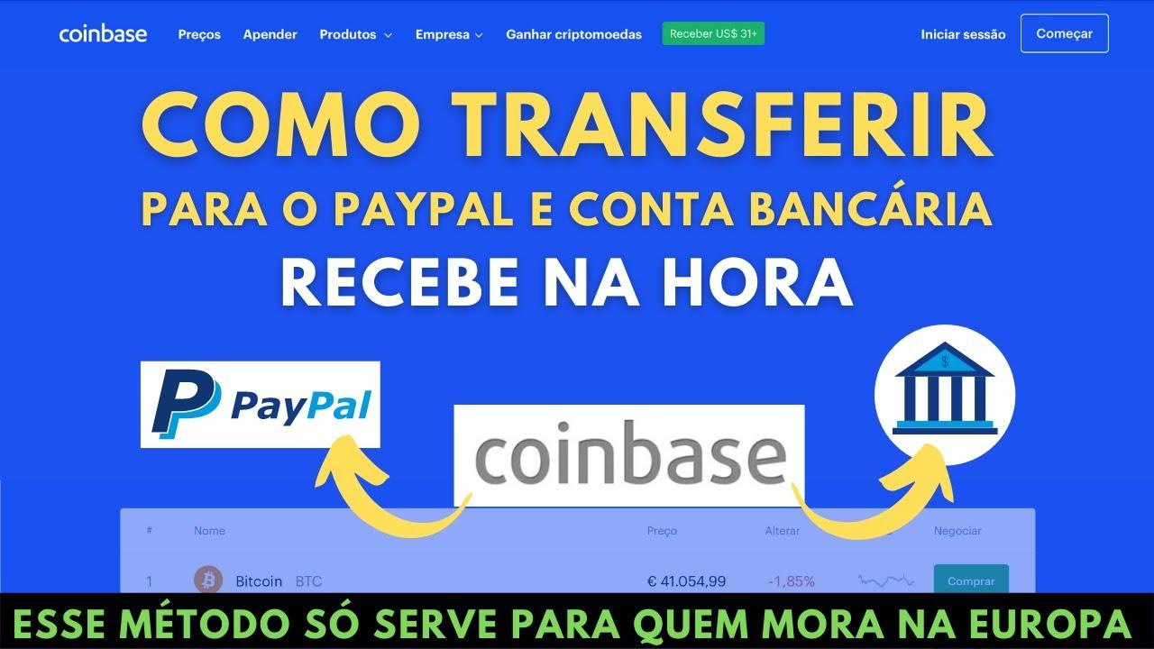 aprendizado on-line da cfd como obter dinheiro bitcoin para conta bancária