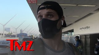 Big Brother Star Cody Speaks Out Against Some Of The Bullying Inside The House | TMZ