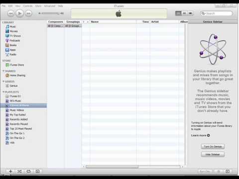 Восстановление ipod ошибка 1439 свободно 0 kbps