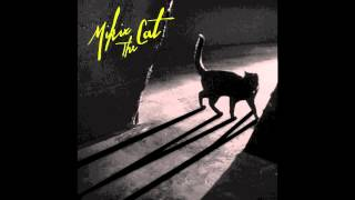 Mikix The Cat - Poison