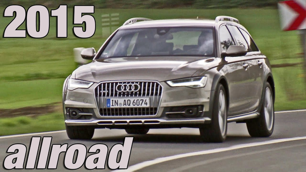 audi news like we changes allroad of five h days t what things don