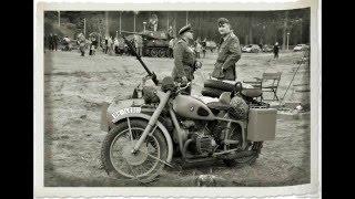 70. rocznica Wielkiej Ucieczki  Stalag Luft III Żagań zdjęcia